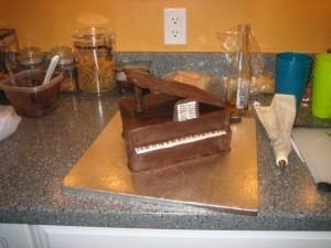 pianocake11