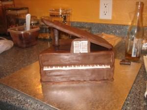 pianocake21