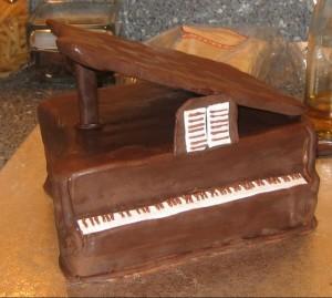 pianocake31