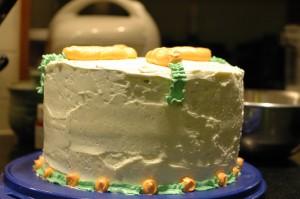 rhia_cake_15